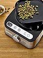 KENWOOD Kompakt-Küchenmaschine FHM155SI, 1000 W, 3 l Schüssel, Bild 44