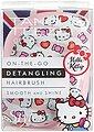 TANGLE TEEZER Haarentwirrbürste »Compact Styler Hello Kitty«, zum Entknoten von Haaren, Bild 5