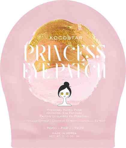 KOCOSTAR Augenmaske »Princess Eye Patch«