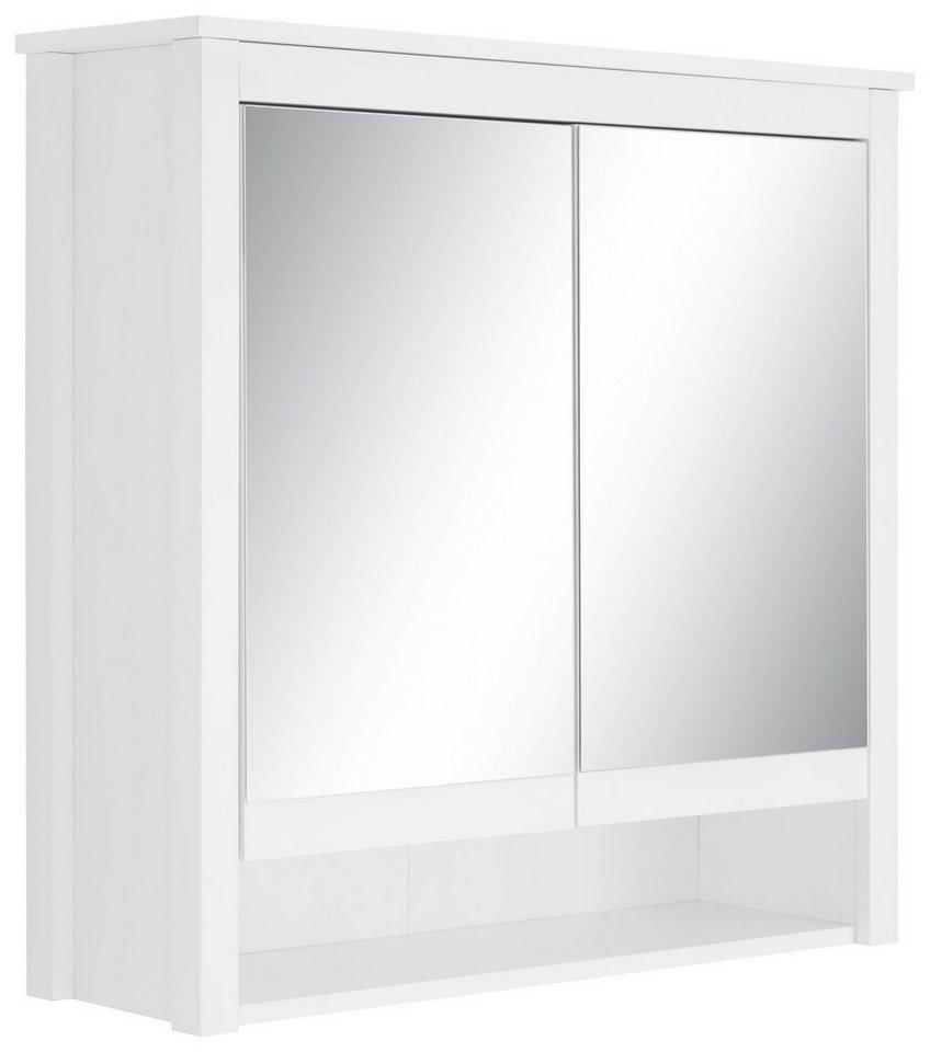 trendteam Spiegelschrank »Ole« ohne LED Beleuchtung online kaufen | OTTO