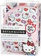 TANGLE TEEZER Haarentwirrbürste »Compact Styler Hello Kitty«, zum Entknoten von Haaren, Bild 6