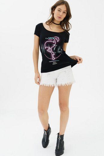 trueprodigy T-Shirt Ibiza Party