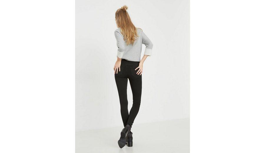 Noisy may Lucy NW Power Shape Skinny Fit Jeans Günstiges Online-Shopping 2018 Zum Verkauf ESOCD8Zn