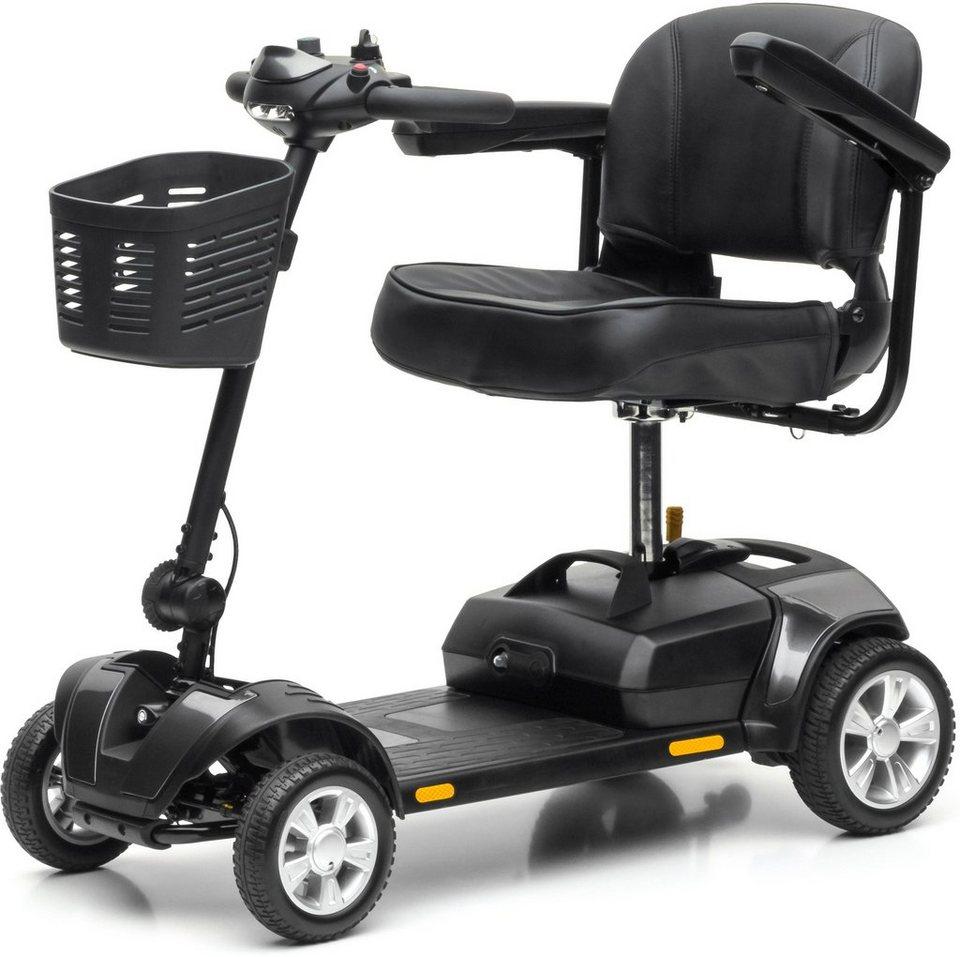 nova motors e scooter kapit n elektro 6km h 180 w 6 km. Black Bedroom Furniture Sets. Home Design Ideas