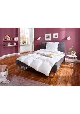 Одеяло + подушка »Aileen« ...