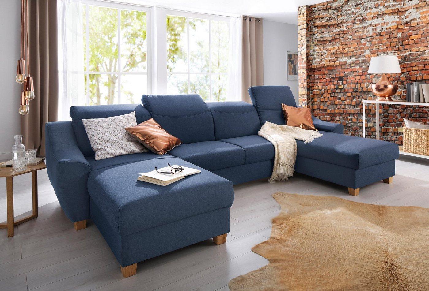 bett bettkasten kopfteil machen sie den preisvergleich bei nextag. Black Bedroom Furniture Sets. Home Design Ideas