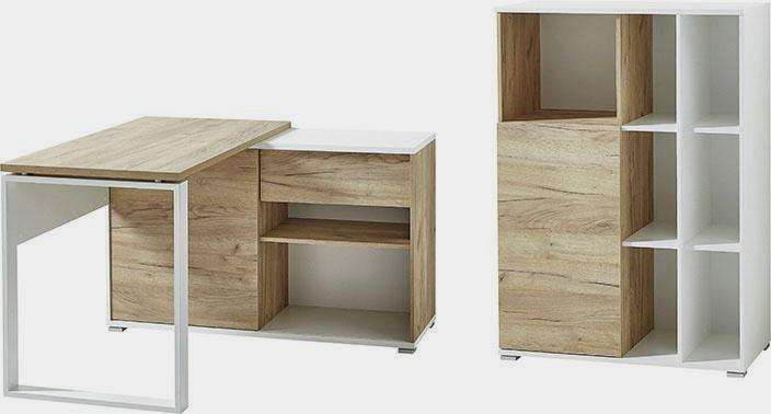 Büro-Set »GW-Lioni«, (Set, 2-St)
