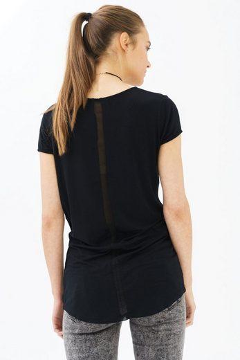 trueprodigy T-Shirt Victoria