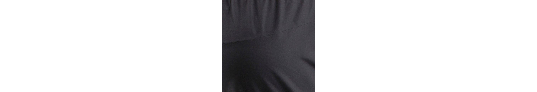 Mountain Hardwear Funktionshose Quasar Lite Spielraum Gut Verkaufen Günstig Kaufen Freies Verschiffen Verkauf Wiki Freies Verschiffen Billig Sast Verkauf Online uG6KS