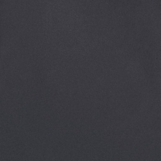 Arcteryx Outdoorjacke Alpha FL