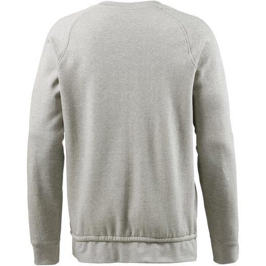 Maui Wowie Sweatshirt