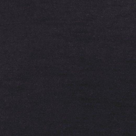 Arcteryx Poloshirt A2B SS