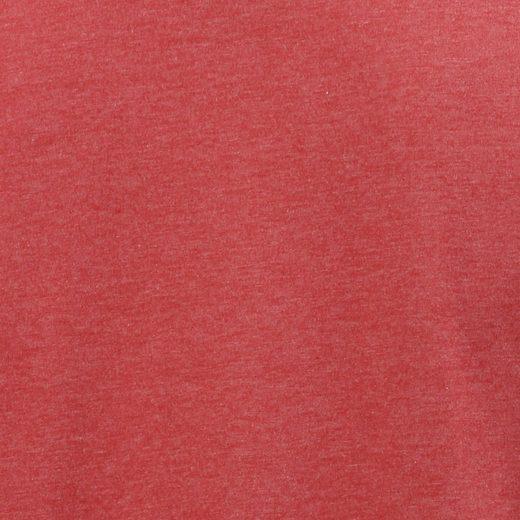 Element T-shirt Dusk