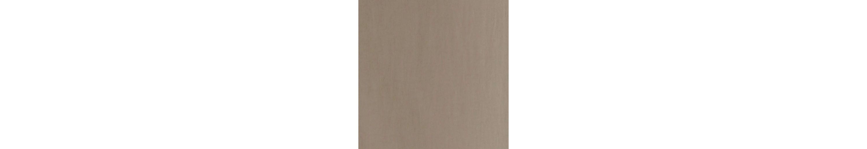 OCK Outdoorhose Auslass Gut Verkaufen Rabatt In Deutschland Ausverkaufspreise Preiswerte Reale Eastbay Angebote Online-Verkauf WhMs6