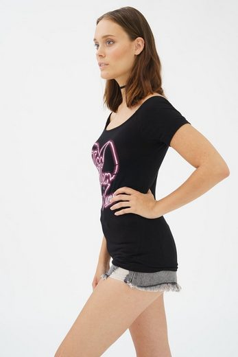 trueprodigy T-Shirt Angie