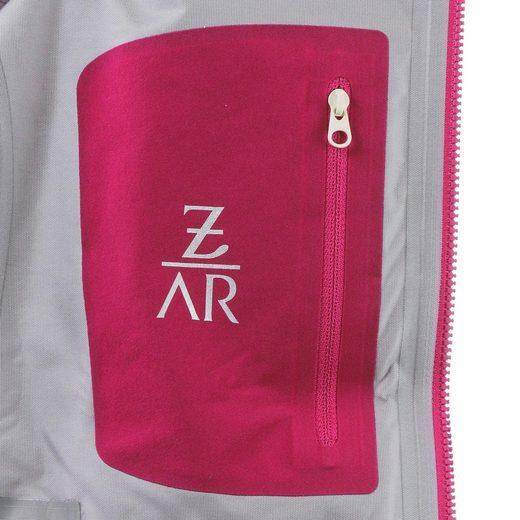 Arcteryx Outdoorjacke Zeta AR