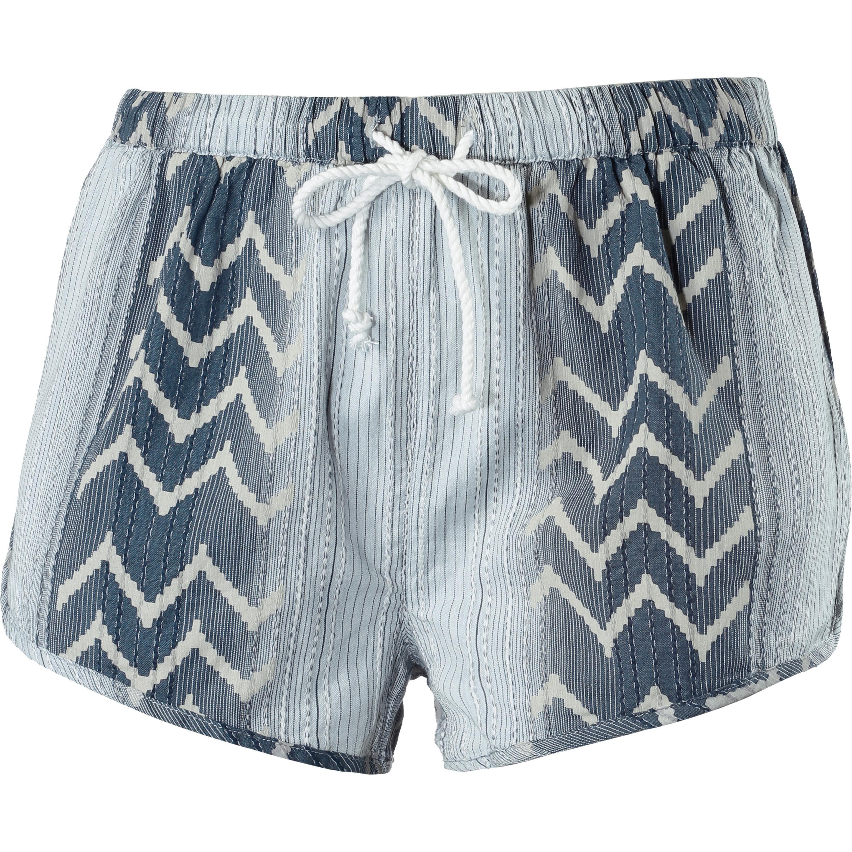Rip Curl Shorts »skies Above« Hellblau-windburst-blau