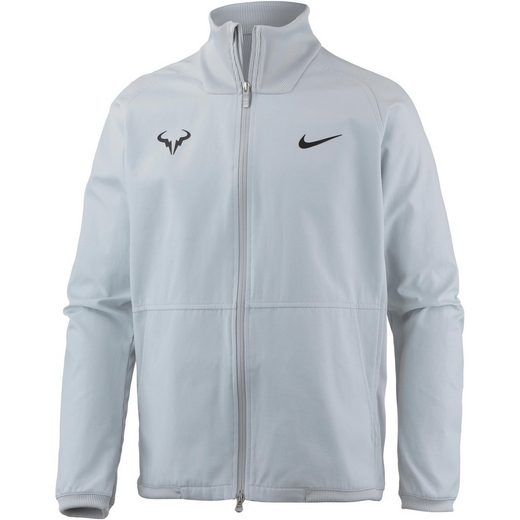 Nike Performance Trainingsjacke Rafa Australien Open