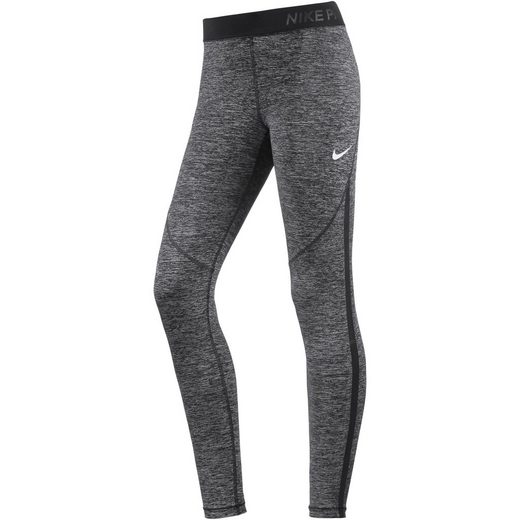 Nike Performance Funktionstights Pro Hypercool