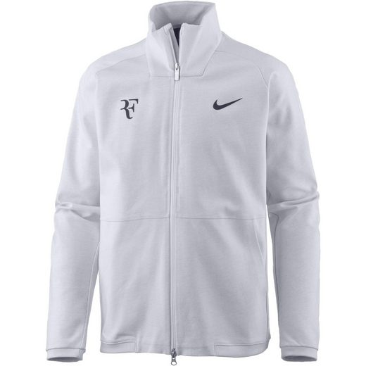 Nike Performance Trainingsjacke Roger Federer Australien Open