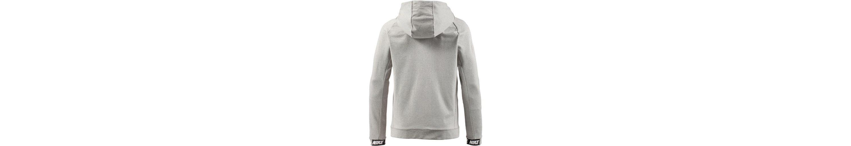 Nike Sportswear Sweatjacke NSW AV15 Schlussverkauf YPXrc0if
