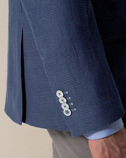 Bugatti Sacrament, In A Linen-cotton-mix