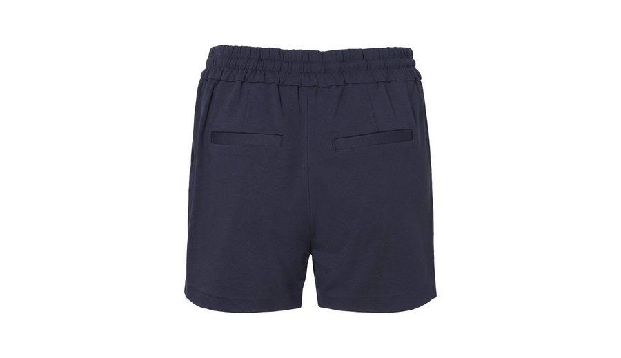 Spielraum Hohe Qualität Outlet Angebote Vero Moda Eva NW Shorts Ebay Online 0hTDe