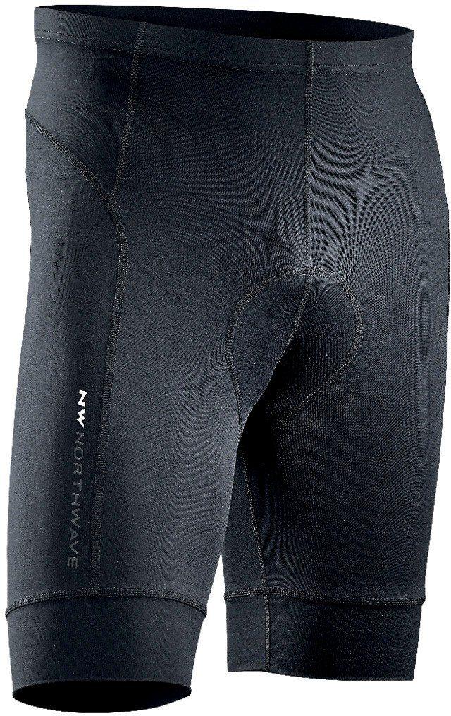 Northwave Hose »Force 2 Shorts Men«