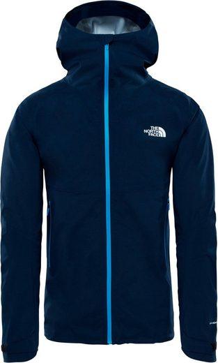 The North Face Outdoorjacke Keiryo Diad II Jacket Men
