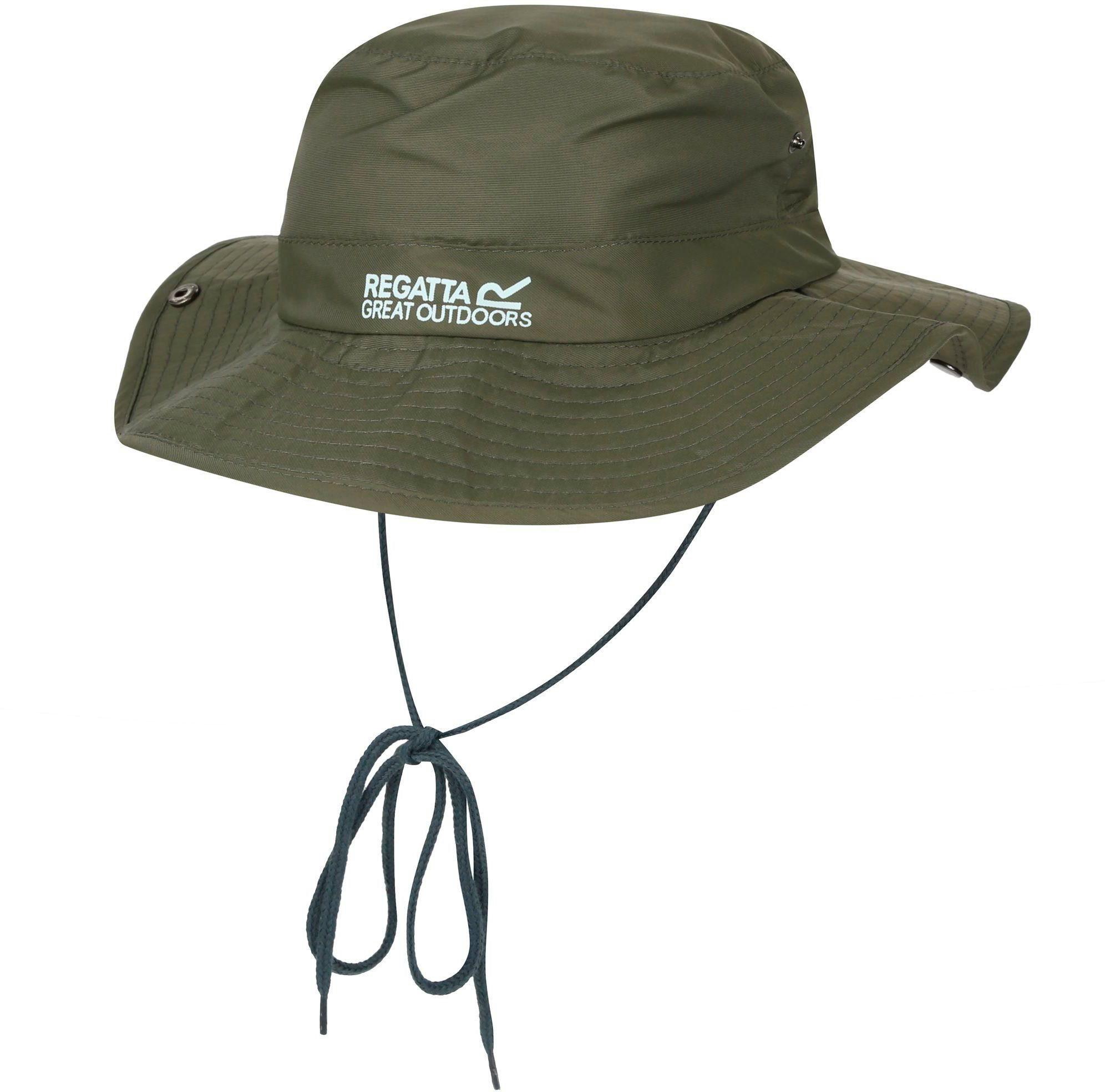 Regatta Hut »Hiking Hat«