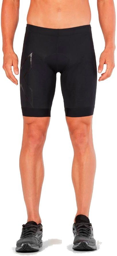 bf37d0dbfecb4b 2xU Triathlonbekleidung »Compression Tri Short Men« online kaufen