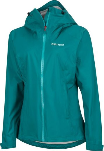 Marmot Outdoorjacke Magus Jacket Women