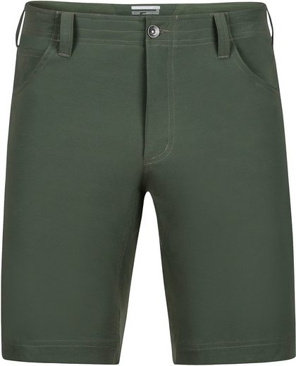 Marmot Hose Syncline Shorts Men
