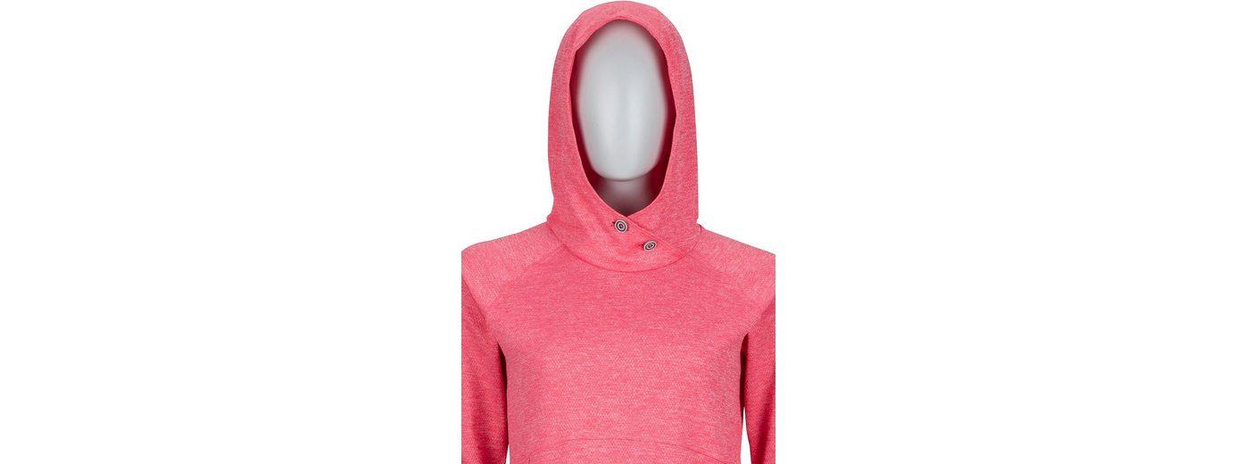Marmot Pullover Sunrift Hoody Women Verkauf Websites my4Kph