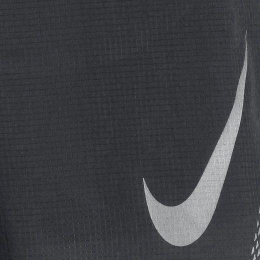Nike Performance Funktionsshorts Flex