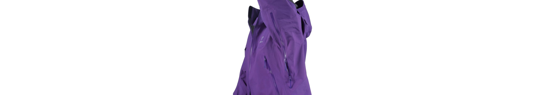 Arcteryx Outdoorjacke BETA SL Hohe Qualität Zu Verkaufen Neue Stile Online Freies Verschiffen Rabatt Billig Verkauf Finden Große mhhL2sV