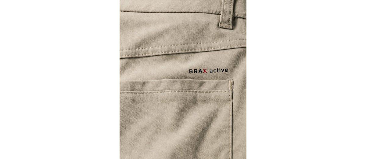 Brax Active Trekkinghose AEX Online-Verkauf Bester Verkauf Günstig Online qdsJNv2A