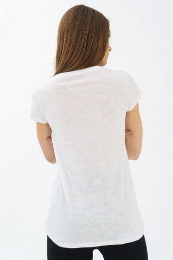 trueprodigy T-Shirt Sanna