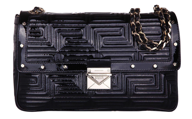 Versace Abendtasche