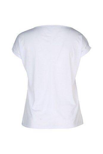 T-shirt Paprika