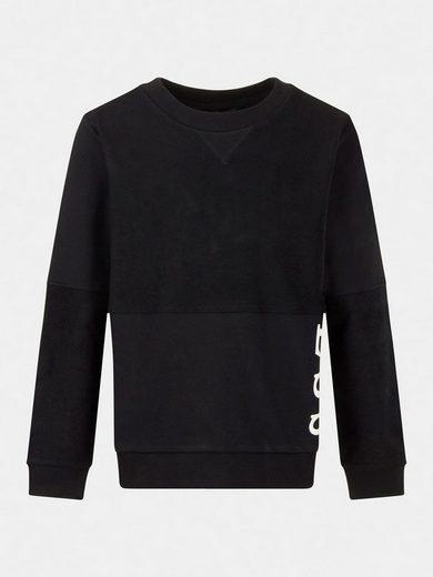 Guess Kids Sweatshirt »Terry«