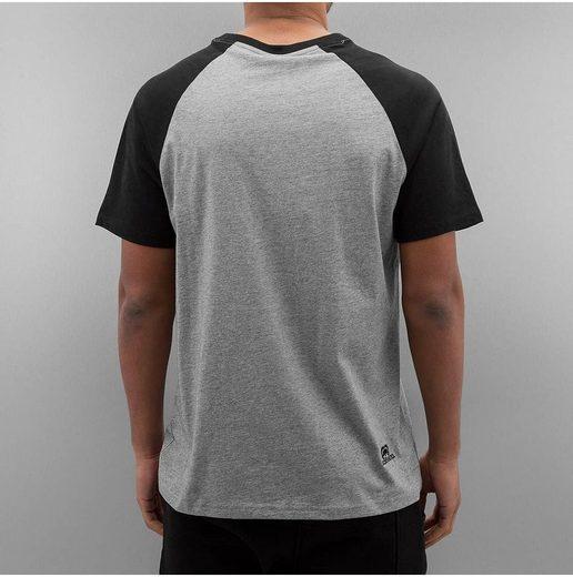 Ecko Unltd. T-Shirt Cit