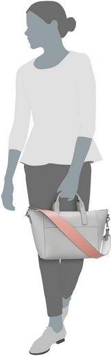 Joop Handtasche Grano Colorblocking Helena Handbag MHZ