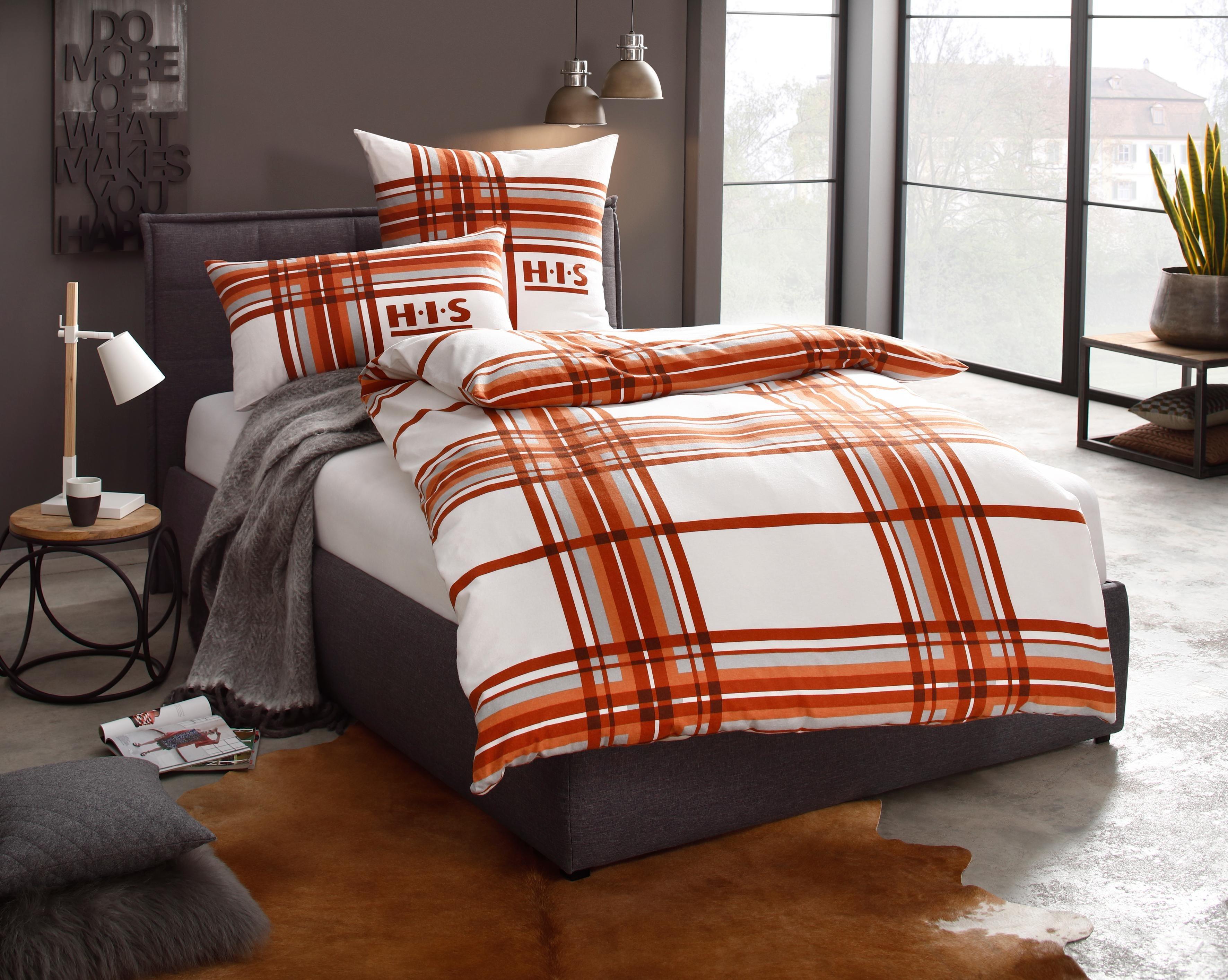 bettw sche 135x200 preisvergleich die besten angebote online kaufen. Black Bedroom Furniture Sets. Home Design Ideas