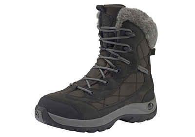 83384dcdcc28a3 Jack Wolfskin »Icy Park Texapore Women« Outdoorwinterstiefel