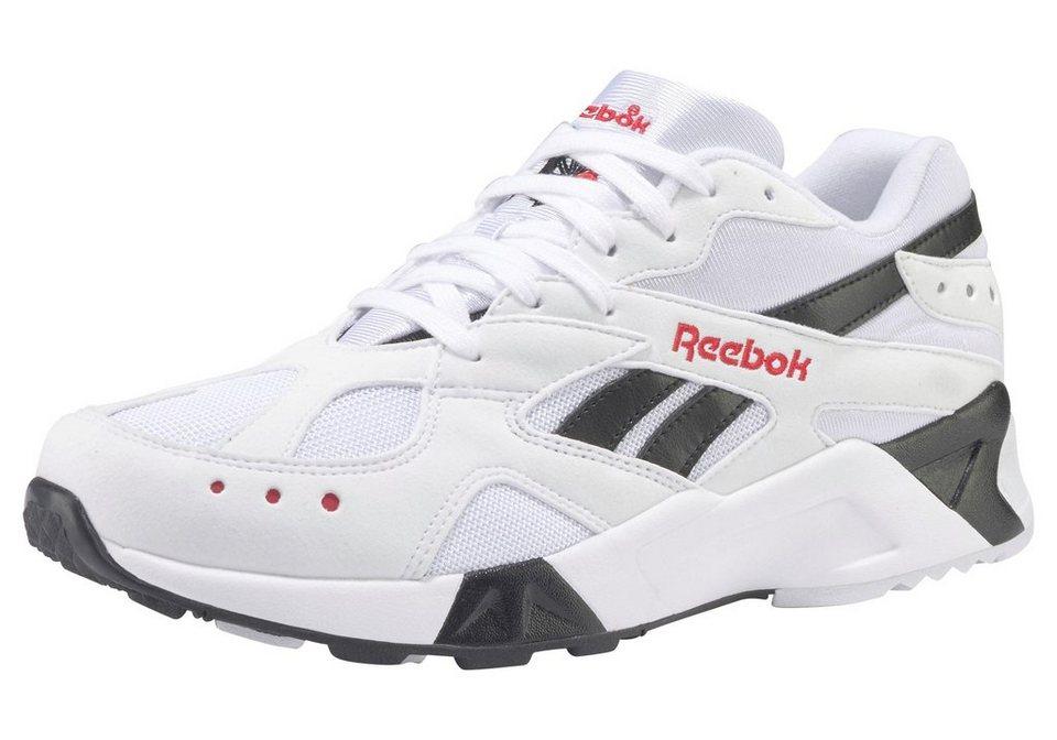 b49d5cba0dd2 Reebok Classic »Aztrek« Sneaker online kaufen   OTTO