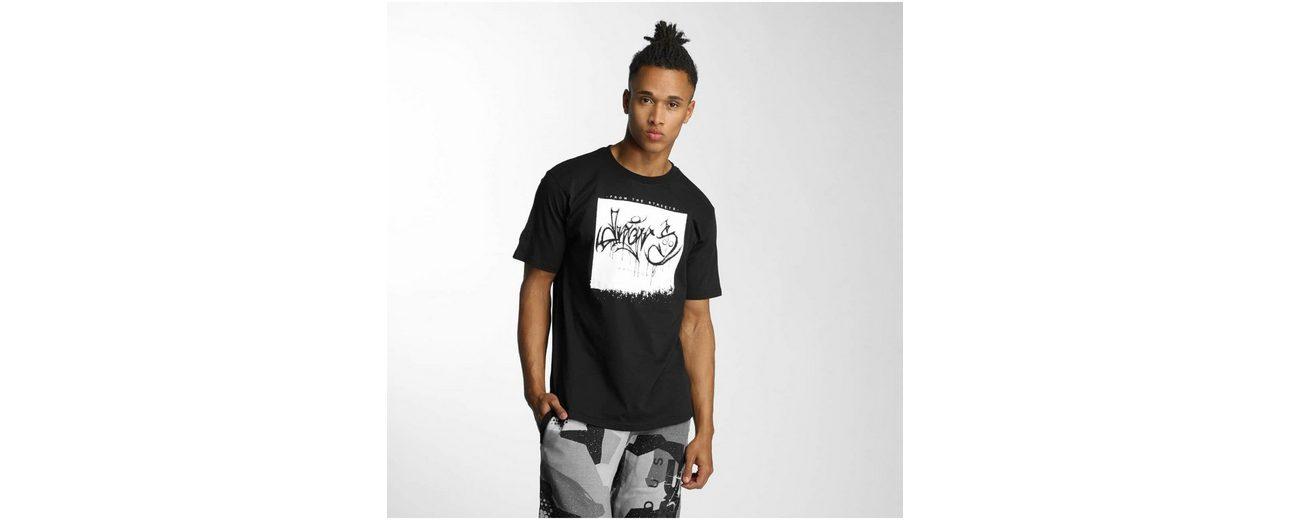 Online Einkaufen Sehr Billig Verkauf Online Dangerous T-Shirt From The Streets Throw Up Günstig Kaufen Rabatte Günstig Online rlz6iAX1g5