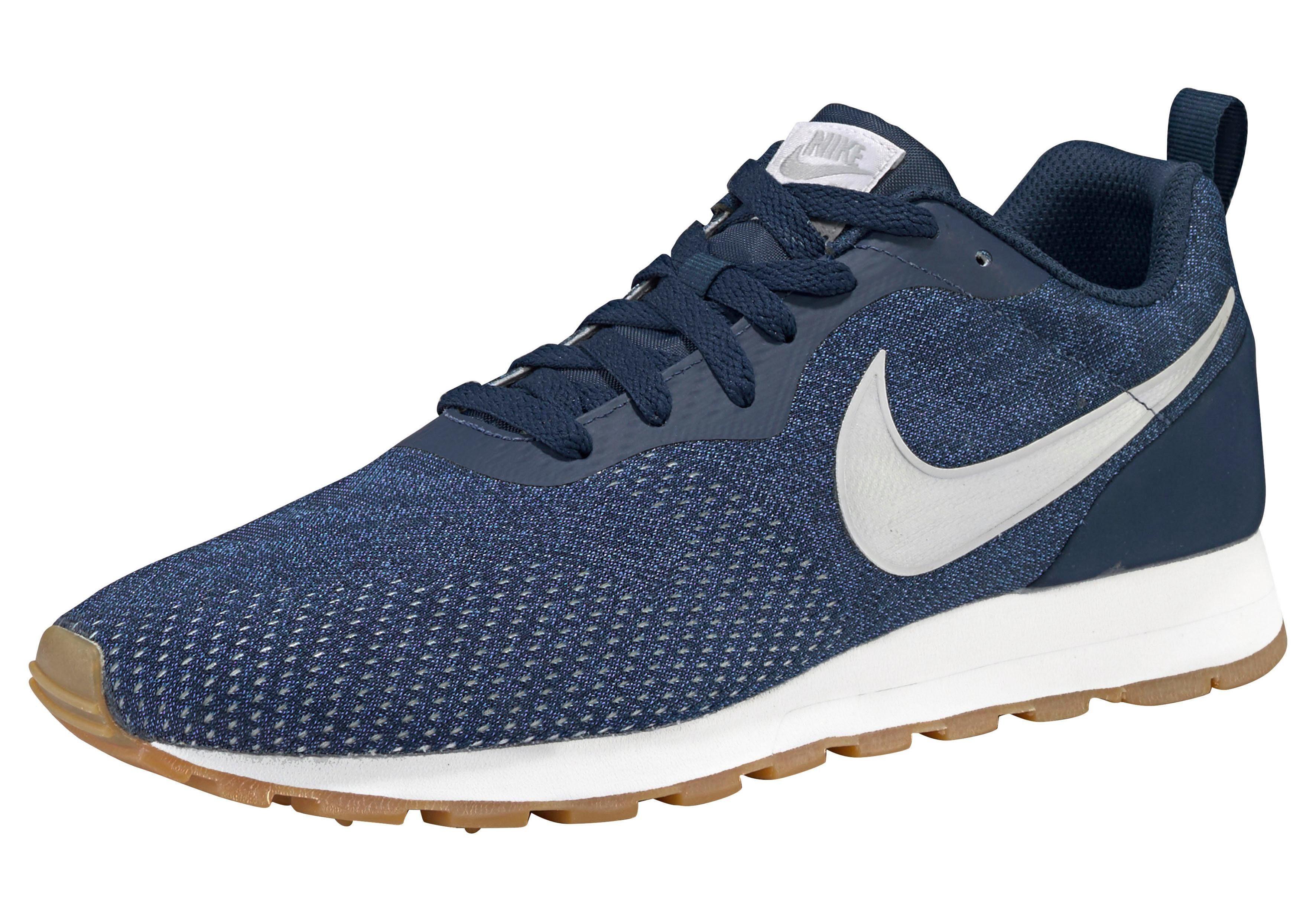Mesh« Nike Sportswear Runner Eng 2 »md SneakerOtto xBCoed