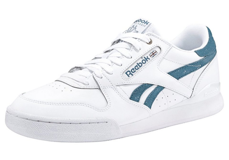sports shoes c3044 32b2c Reebok Classic »Phase 1 Pro MU« Sneaker Unisex