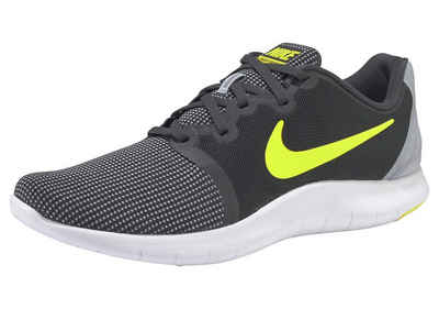 newest 85ab7 7c0ad Nike »Flex Contact 2« Laufschuh